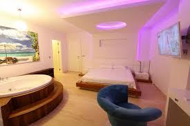 whirlpool im schlafzimmer best schlafzimmer mit whirlpool wohnideen contemporary