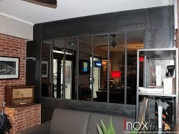 fenetre atelier cuisine cuisine cuisine avec vitre atelier cuisine avec cuisine avec