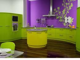 cuisine couleur violet chambre blanc et violet 2 cuisine couleur aubergine inspirations