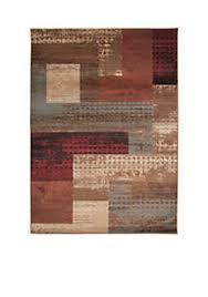 area rugs belk
