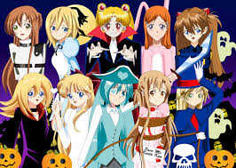 happy halloween 2013 by sincity2100 on deviantart