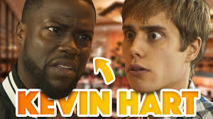 fat tuesday ft kevin hart youtube
