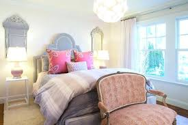 pink and gray bedroom pink and gray bedrooms bothrametals com