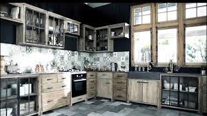 cuisine maison du monde copenhague cuisine copenhague maisons du monde uk on vimeo