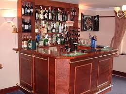 Home Bar Decorating Ideas Pictures by Home Bar Designs For Small Spaces Easy Home Bar Design Small Space