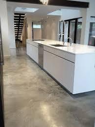 best 25 polished concrete ideas on polished concrete