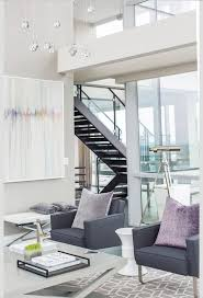 best 25 luxury condo ideas on pinterest the modern nyc luxury