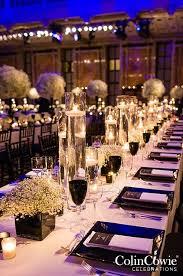 Wedding Table Decorations Ideas Cool Wedding Ballroom Decoration Ideas 91 With Additional Wedding