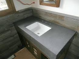 how to build a concrete sink fascinating diy concrete kitchen countertops muruga me