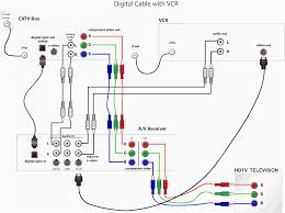 wiring speakers in house wiring diagram weick