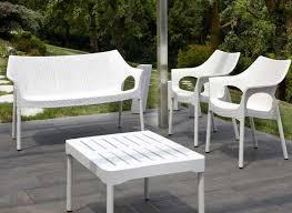 Patio Chairs Best White Plastic Patio Chairs U2014 Nealasher Chair An Idea White