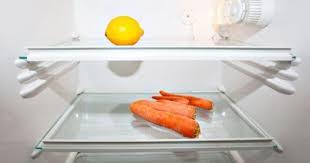 cuisine az frigo 10 astuces pour nettoyer facilement frigo cuisine az
