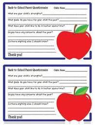 fun in first grade communication folders parent teacher
