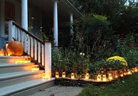 Decorations For Front Of House Decorations Ranch Style Home Decor Landscaping Ideas For Front