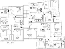 sketch room interior design floor plan sketches datenlabor info