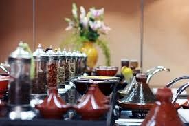 cours de cuisine marocaine cours de cuisine marrakech