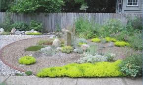 garden design images garden design with gravel pictures garden design
