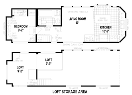 reliant homes grayson floor plan idea home and house forafri