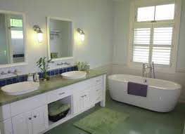 hawaiian bungalow u2013 hawaii interior design by trans pacific design