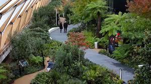 100 home design consultant jobs scotland glassdoor job