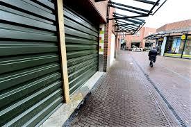 more bankruptcies in may
