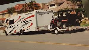 thor four winds fun mover rvs for sale
