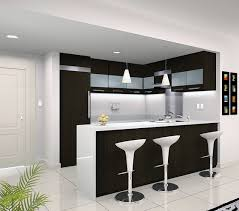 clean polyurethane polyurethane kitchens and paintwork modern kitchen designs