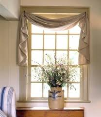 Living Room Window Treatment Ideas Best 20 Window Scarf Ideas On Pinterest Curtain Scarf Ideas