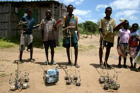 african children u0027s homemade wire toy car south africa