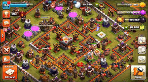 clash of clans hack tool apk clash of clans hack in 2 minutes trusted free gems and cheats