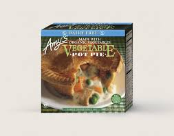 amy s kitchen coupons amy u0027s kitchen amy u0027s dairy free vegetable pot pie