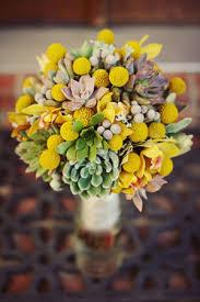 billy balls flower spotlight silver brunia balls billy balls bridal