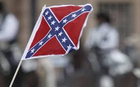 Battle Flags Of The Confederacy Confederate Flag Activists Want The South To Rise Again Fort