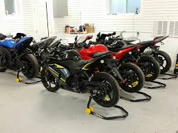 best honda cbr who makes the best honda cbr motorcycle stands 600rr net