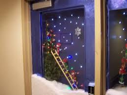 Office Door Decorating Ideas Door Decorating Contest Ideas Search Door