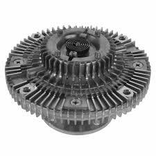 lexus sc300 supra radiator cooling fan clutch for toyota supra lexus sc300 3 0l