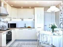 cuisine blanc laqué ikea meuble de cuisine ikea blanc changer facade cuisine repeindre