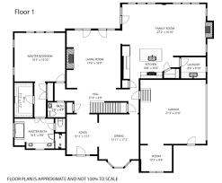 1121 bay colony drive bishard homes virginia beach home builders