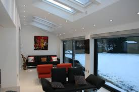 kitchen extensions ideas photos livingroom living room extension ideas house lean to wrap around