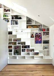 small home interior design interior designs for small homes beautyconcierge me