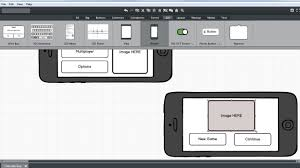 designing mobile games with a game design document pluralsight