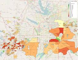 Map Of Dallas Fort Worth by Rent In Dallas Fort Worth Tx Move Matcher