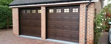 don u0027s garage doors welcome hampshire
