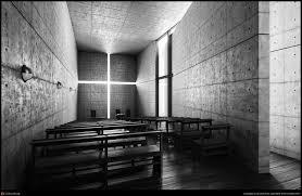 Japanese Designer by Inspirational Japanese Designer Tadao Ando The Seeds Of Design
