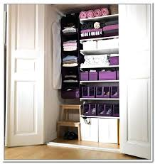 clothing storage ideas for small bedrooms clothes storage ideas for small spaces beautiful clothes storage