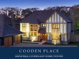 millwood designer homes cooden site video youtube
