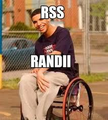 Drake Wheelchair Meme - drake wheelchair memes related keywords and tags