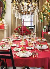 dining room table decor and the whole gorgeous dining 111 best fun table settings images on pinterest birthdays harvest