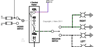 double switch wiring diagram light 50 amp transfer within for