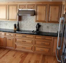 kitchen renovations with oak cabinets oakmountaincabinets kitchen renovations walnut creek